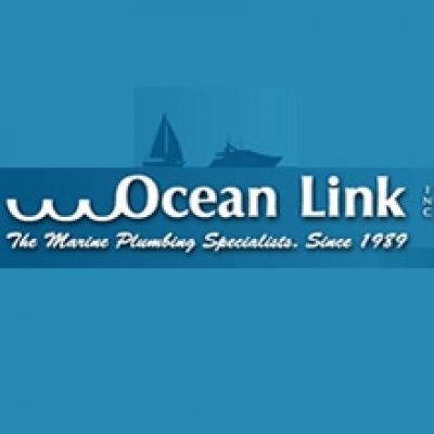 OceanLink Marine Plumbing Specialists